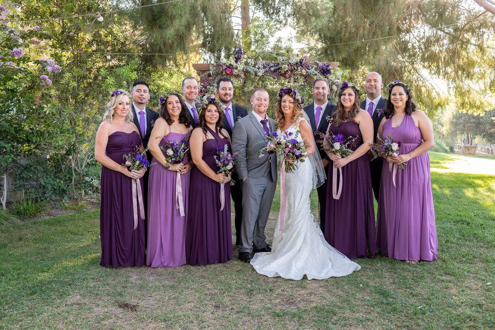 Los Angeles Wedding Photographer.jpg