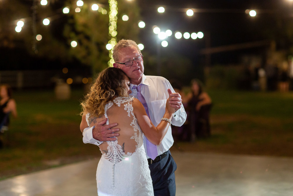 Father Daughter Dance.jpg