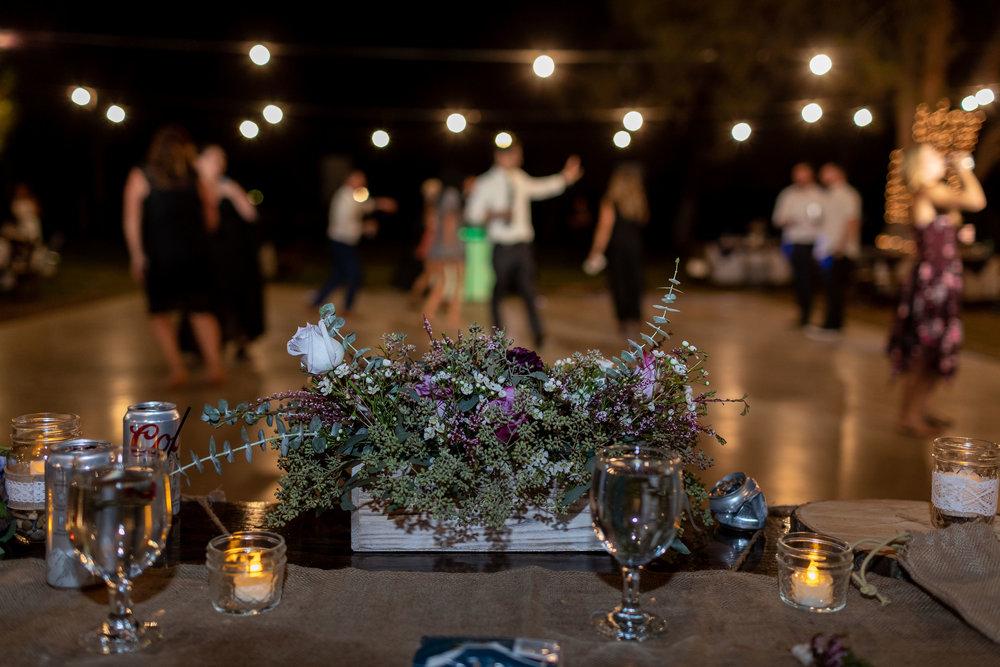 Wedding Receiption Dance Floor.jpg