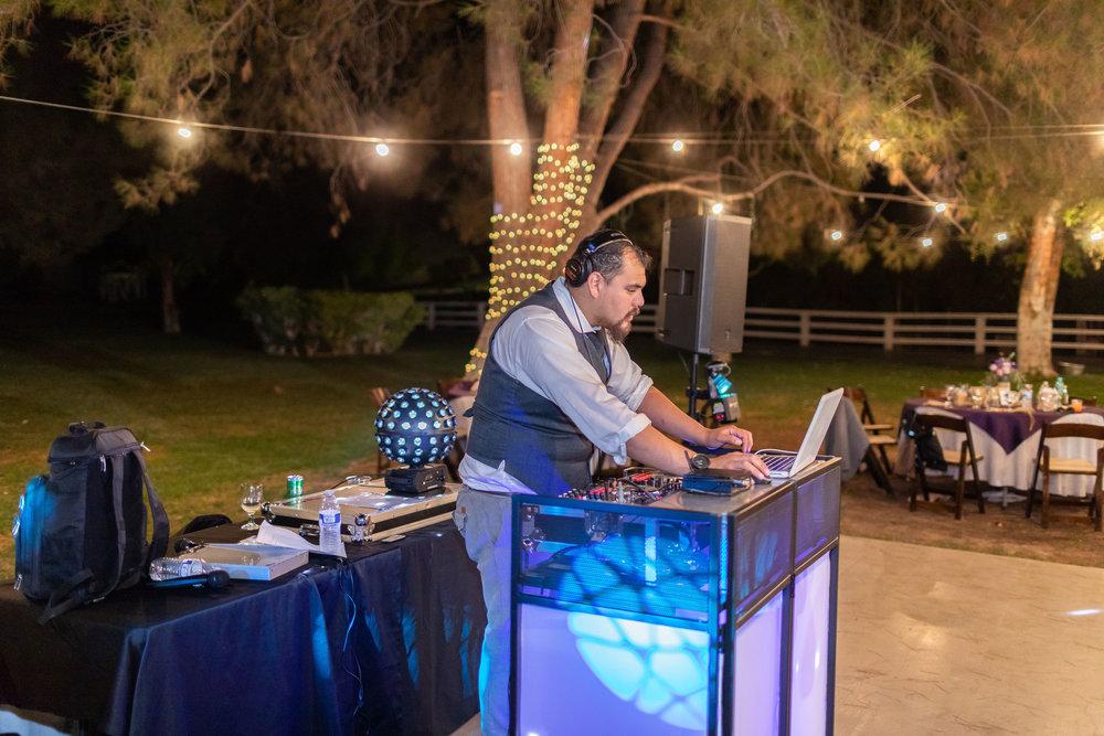 DJ Johnny Sauceda.jpg