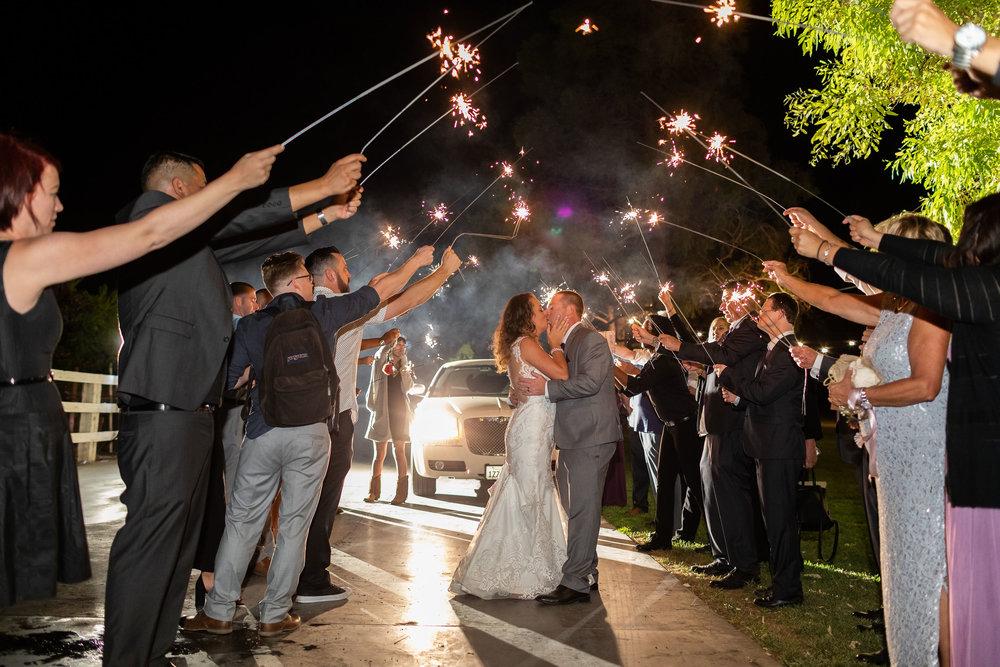 All Day LA Wedding Photography.jpg
