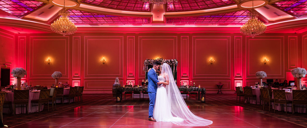 Top LA Wedding Photographer Taglyan 27.jpg