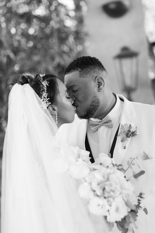 ! Romantic Wedding Photography The Knot Best Of 2019.jpg