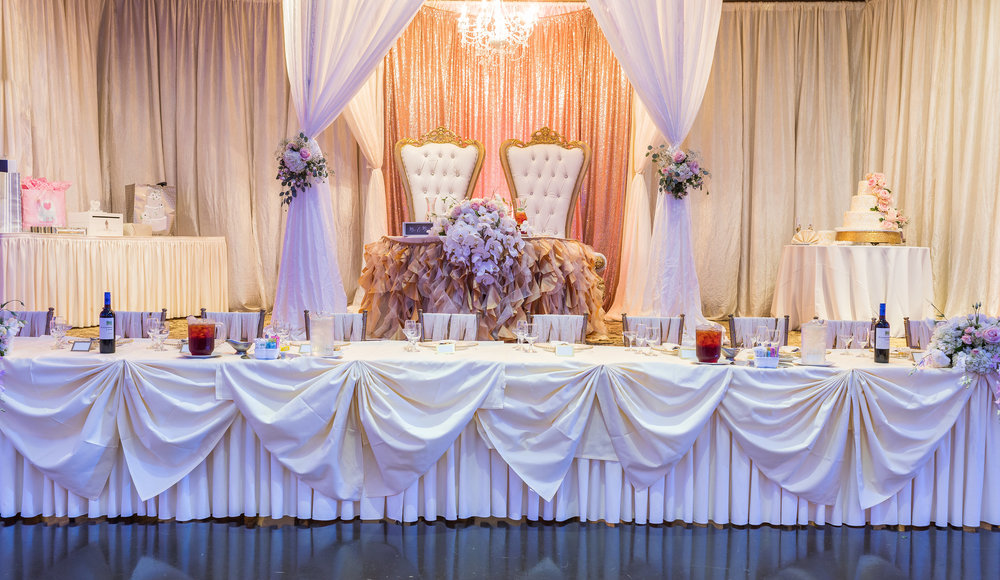 ! Romantic Wedding Reception Details of the Sweetheart Table Inspo.jpg