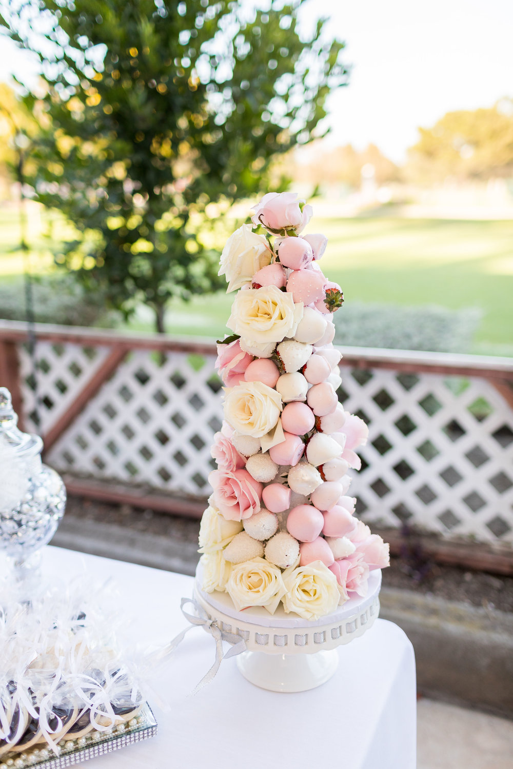 Wedding Dessert Table Snack Inspo Pic.jpg