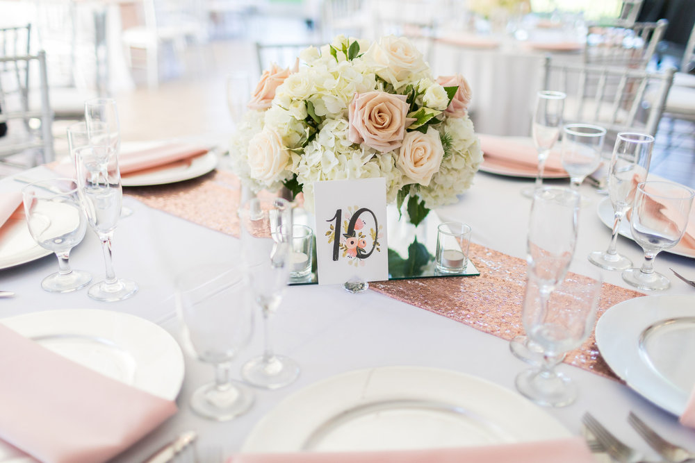Wedding Table Decor Long Beach Photographer.jpg