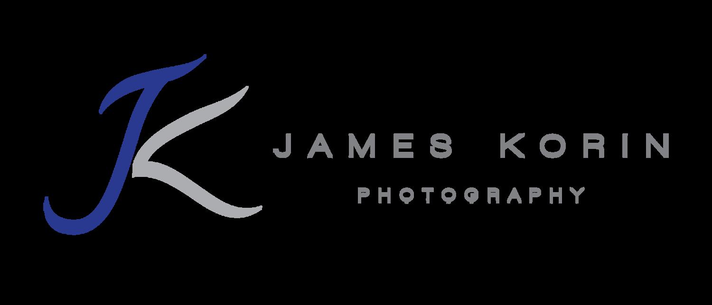 Testimonials James Korin Photography