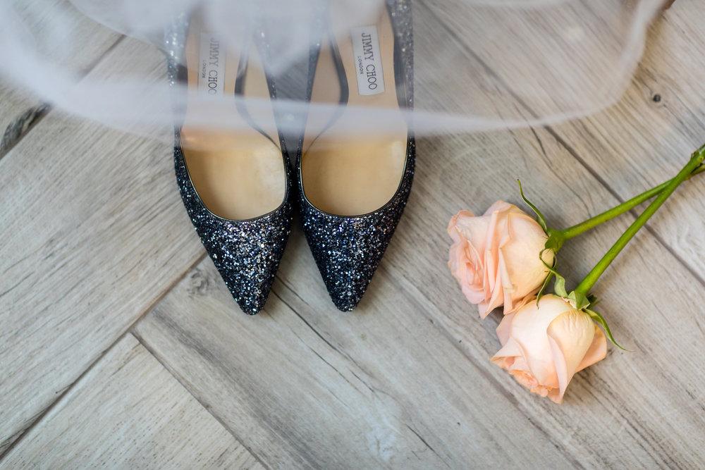 Wedding Planners &Coordinators -