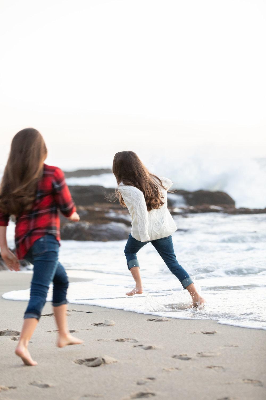 ! Beach fun with oc family best photographers.jpg
