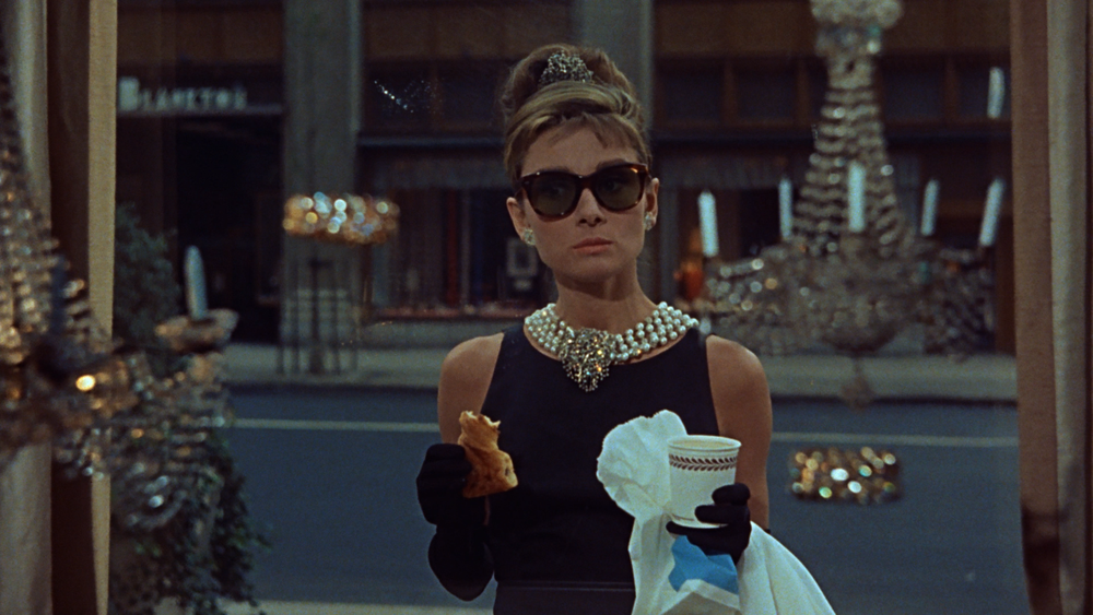 breakfast-at-tiffanys.png