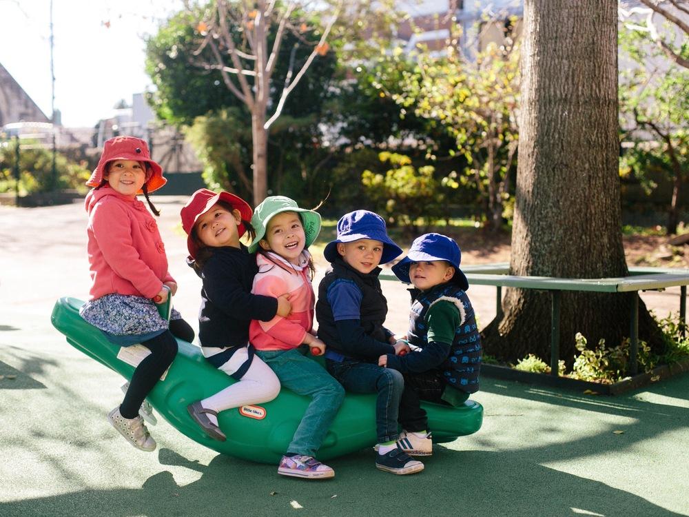 CCG Preschool-267 (1).jpg