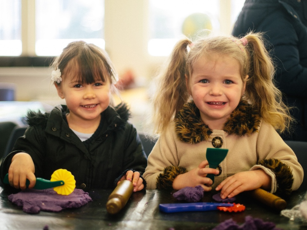 thumb_CCG Preschool-345_1024.jpg