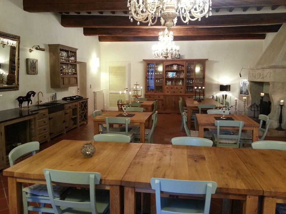 villa marion11.jpg