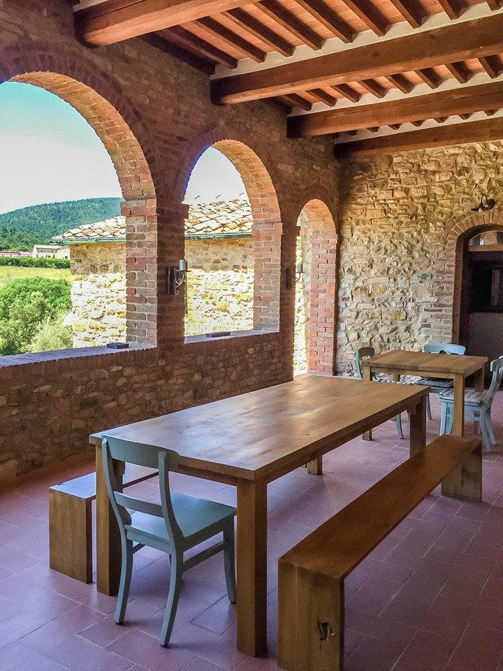 villa marion13.jpg