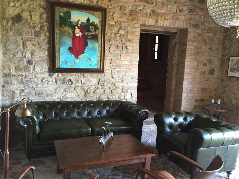 villa marion15.jpg