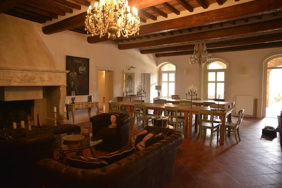 villa marion16.jpg
