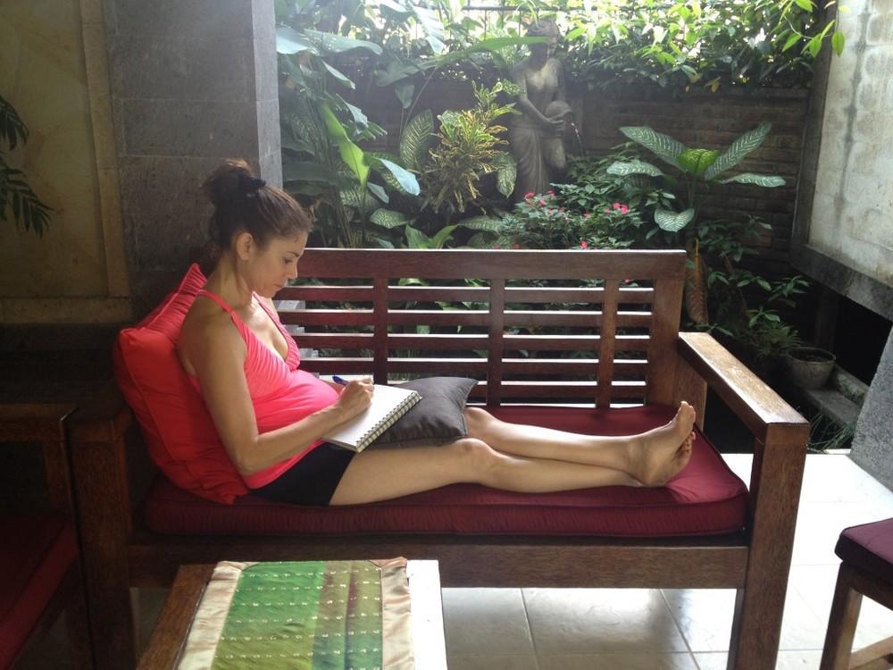 writing-retreat-vietnam-writing.jpg