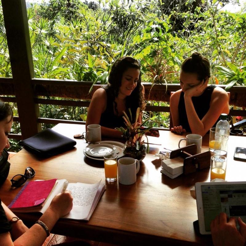 Costa-Rica-Retreat-3-e1450442096789.jpg