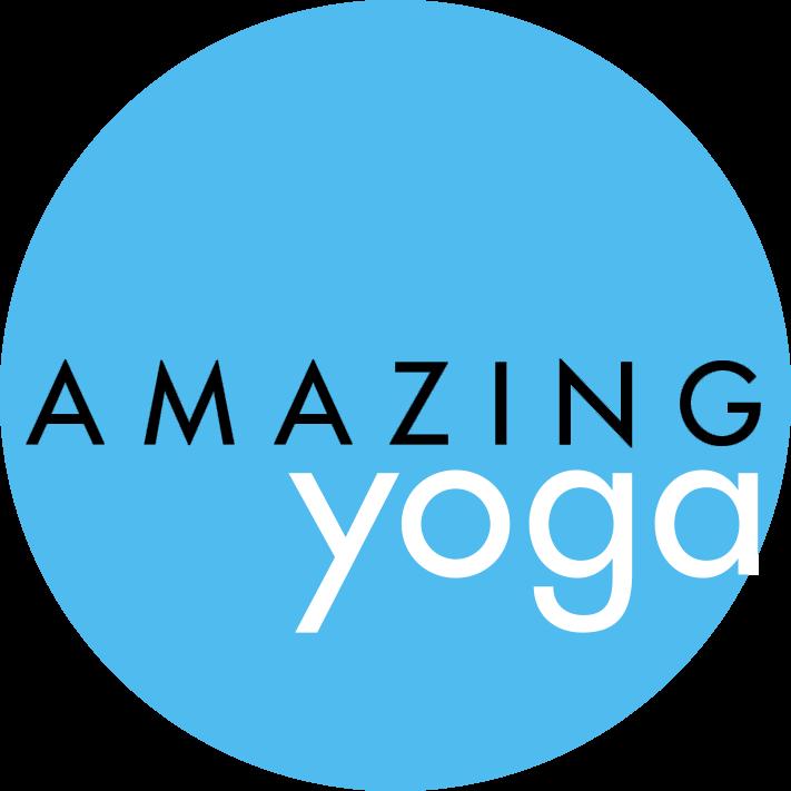 Contact Us — Amazing Yoga