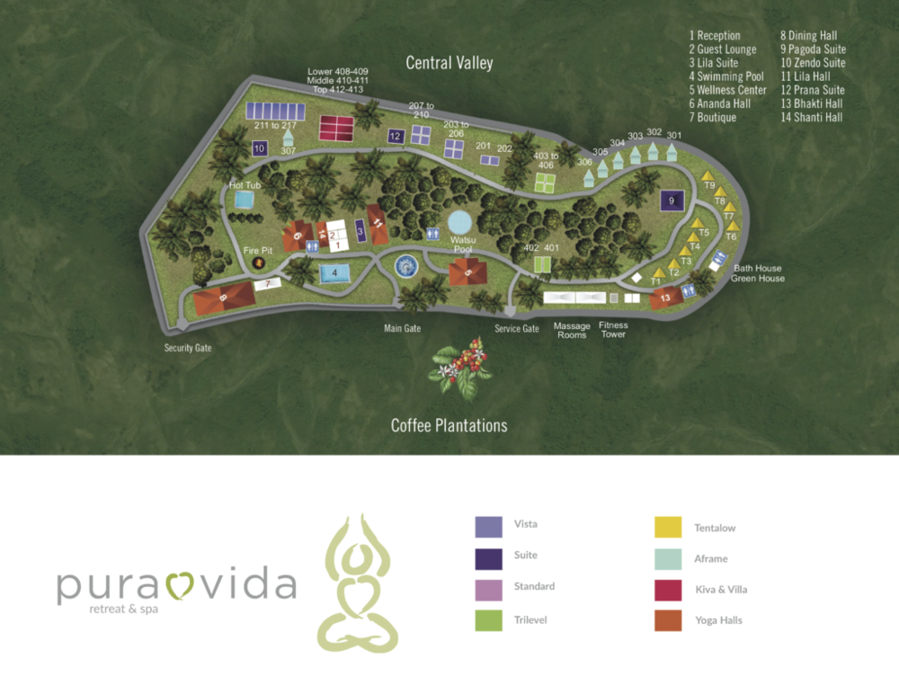 pura-vida-map-jan26-2018-1024x791.png