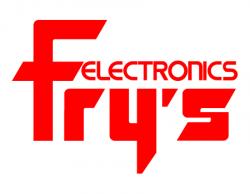frys-logo.png