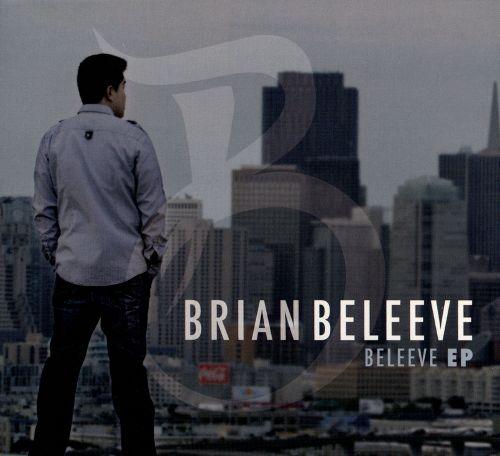 Beleeve EP cover.jpg