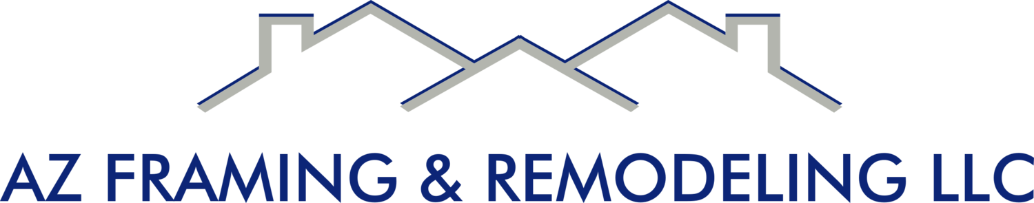 AZ Framing and Remodeling, LLC