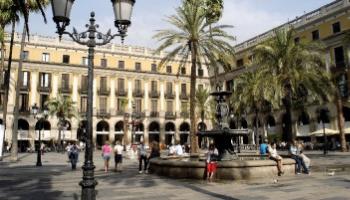 placa_reial_barcelona_place-full.jpg