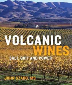 Volcanic book.jpg