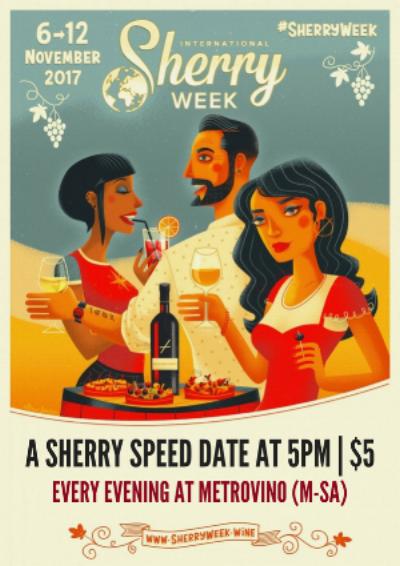 Sherry Week promo.png