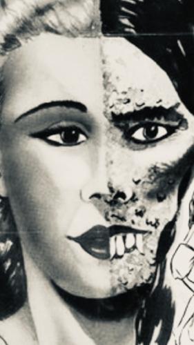 Metrovino Halloween 2.jpg