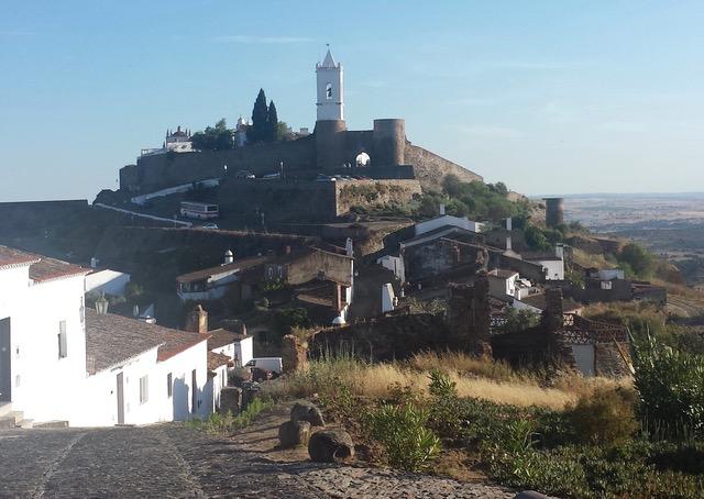 Portugal Hilltop.jpeg