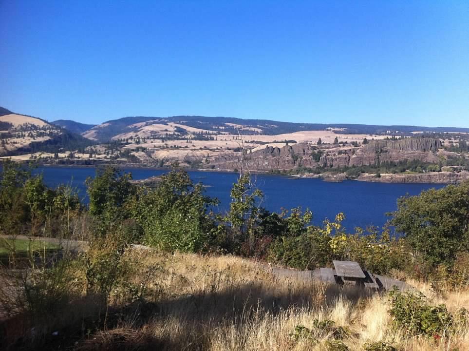 Columbia Valley.jpg