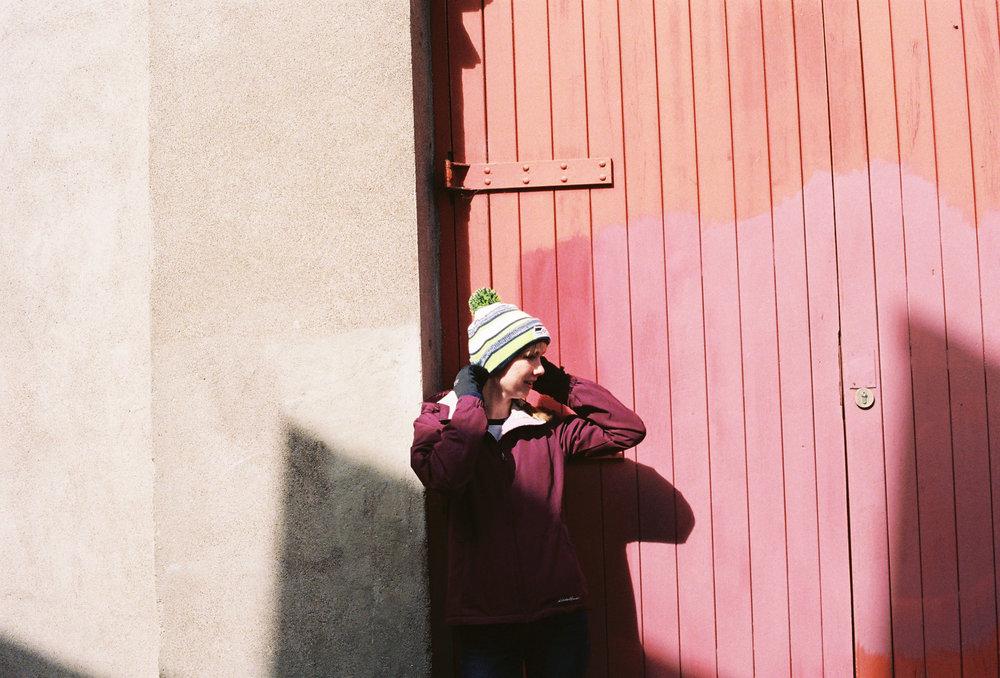 blarney_35mm_24.jpg