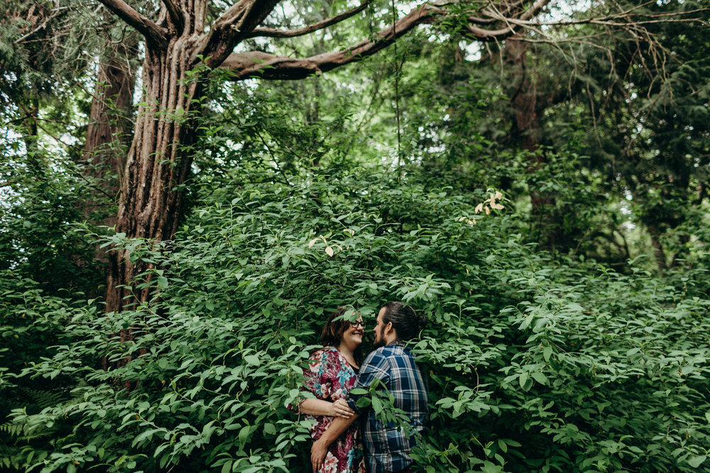seattle-engagement-portraits-ann-thomas_9.jpg