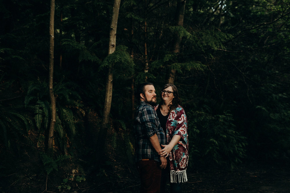 seattle-engagement-portraits-ann-thomas_58.jpg