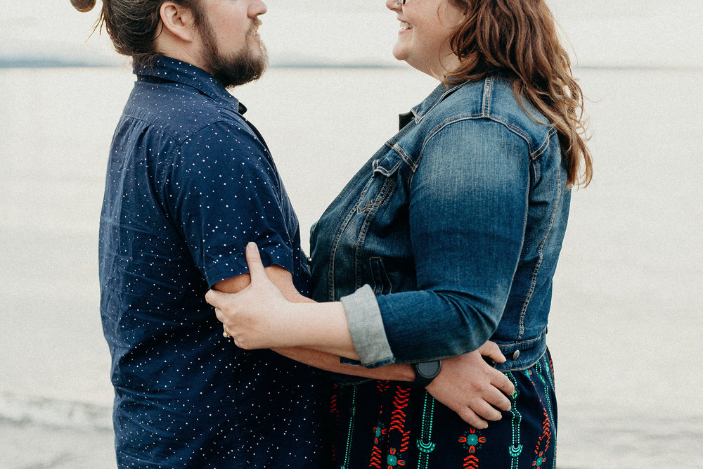 seattle-engagement-portraits-ann-thomas_74.jpg