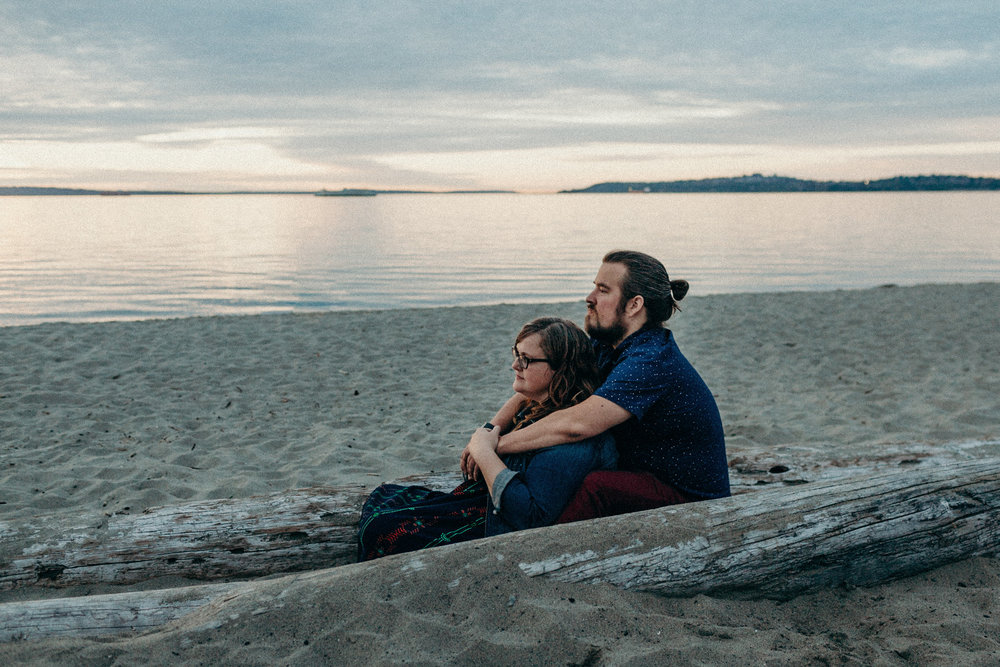 seattle-engagement-portraits-ann-thomas_119.jpg