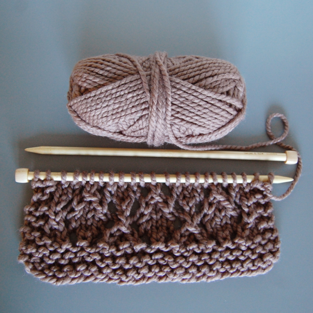 Knit And Crochet Now And A Giveaway Jen Geigley