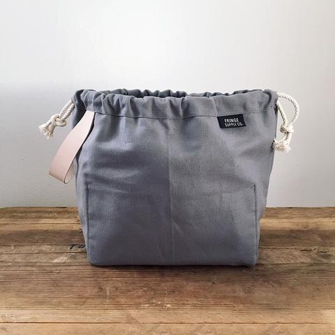 fringe_field_bag_grey_large.jpg