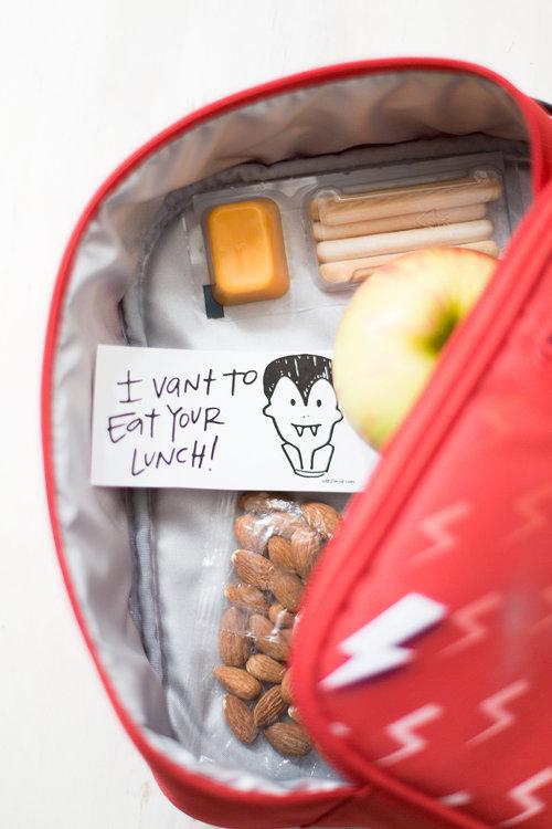 XOLP-lunchbox-0022.jpg
