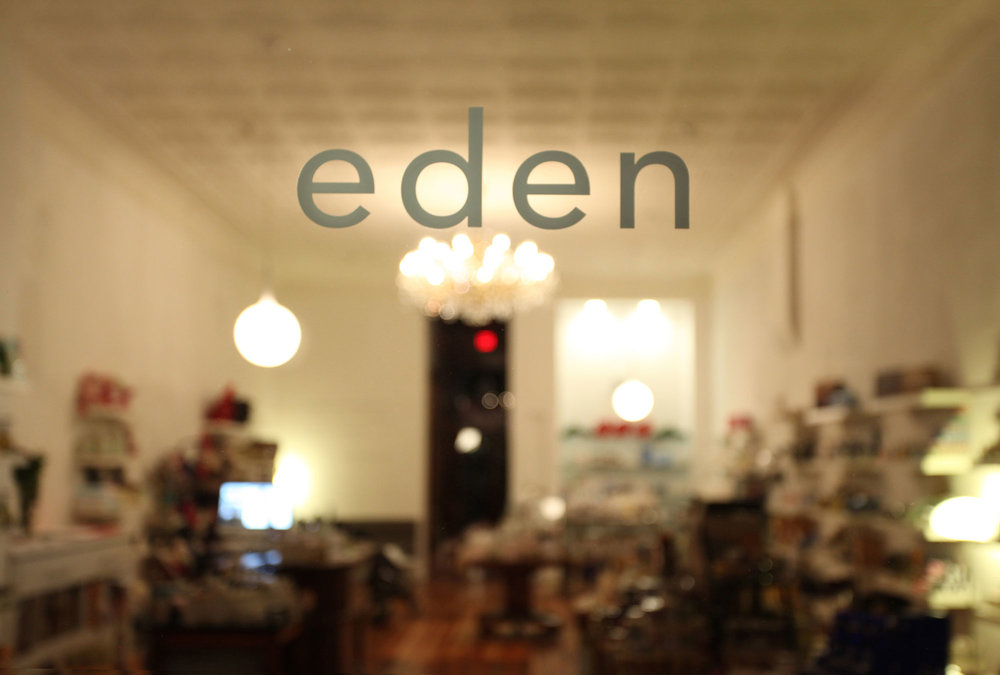 eden-home-large.jpg