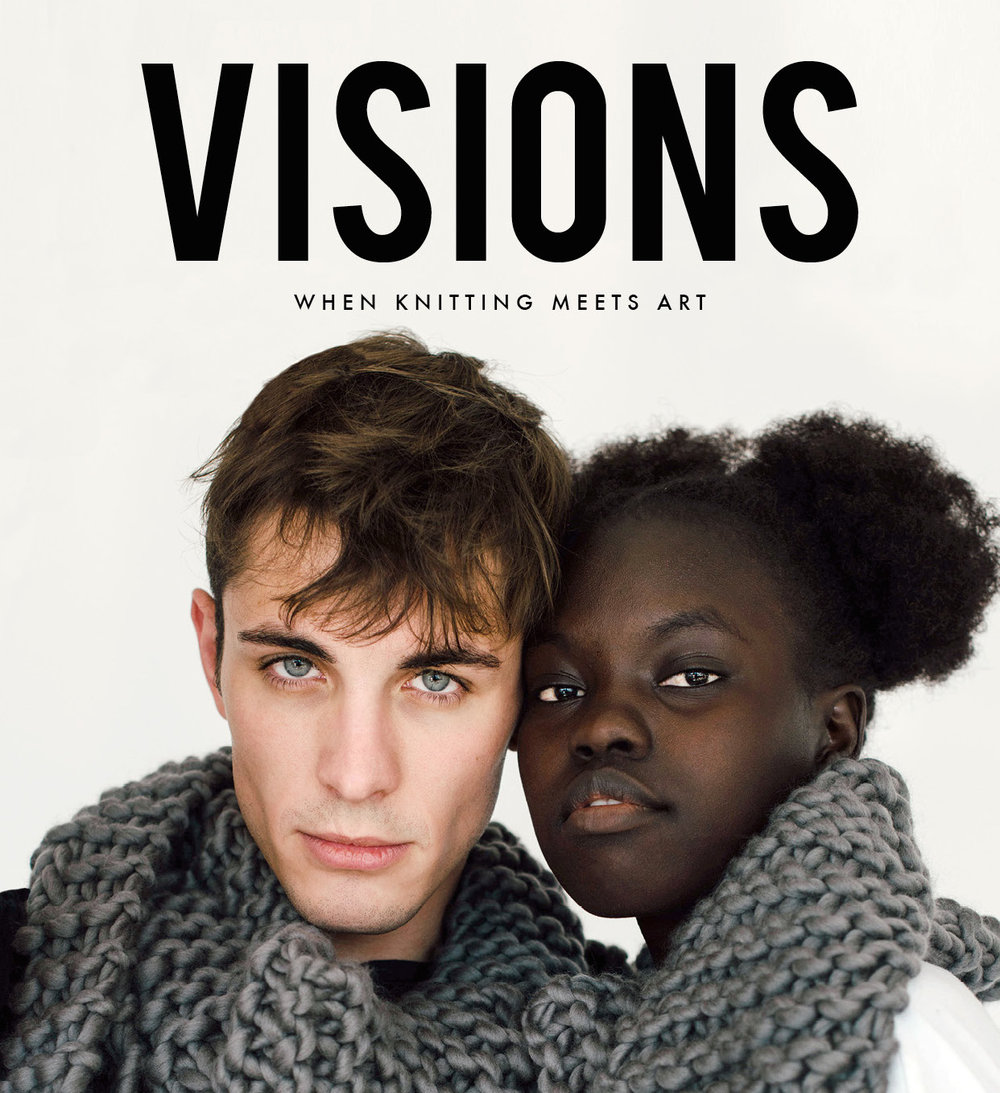 VISIONS cover square.jpg
