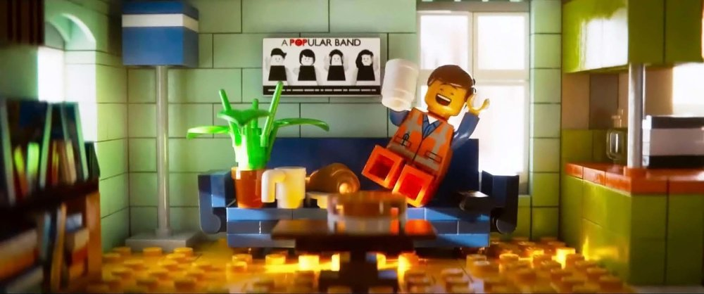 Emmet_at_home_2_LEGO_movie.jpg