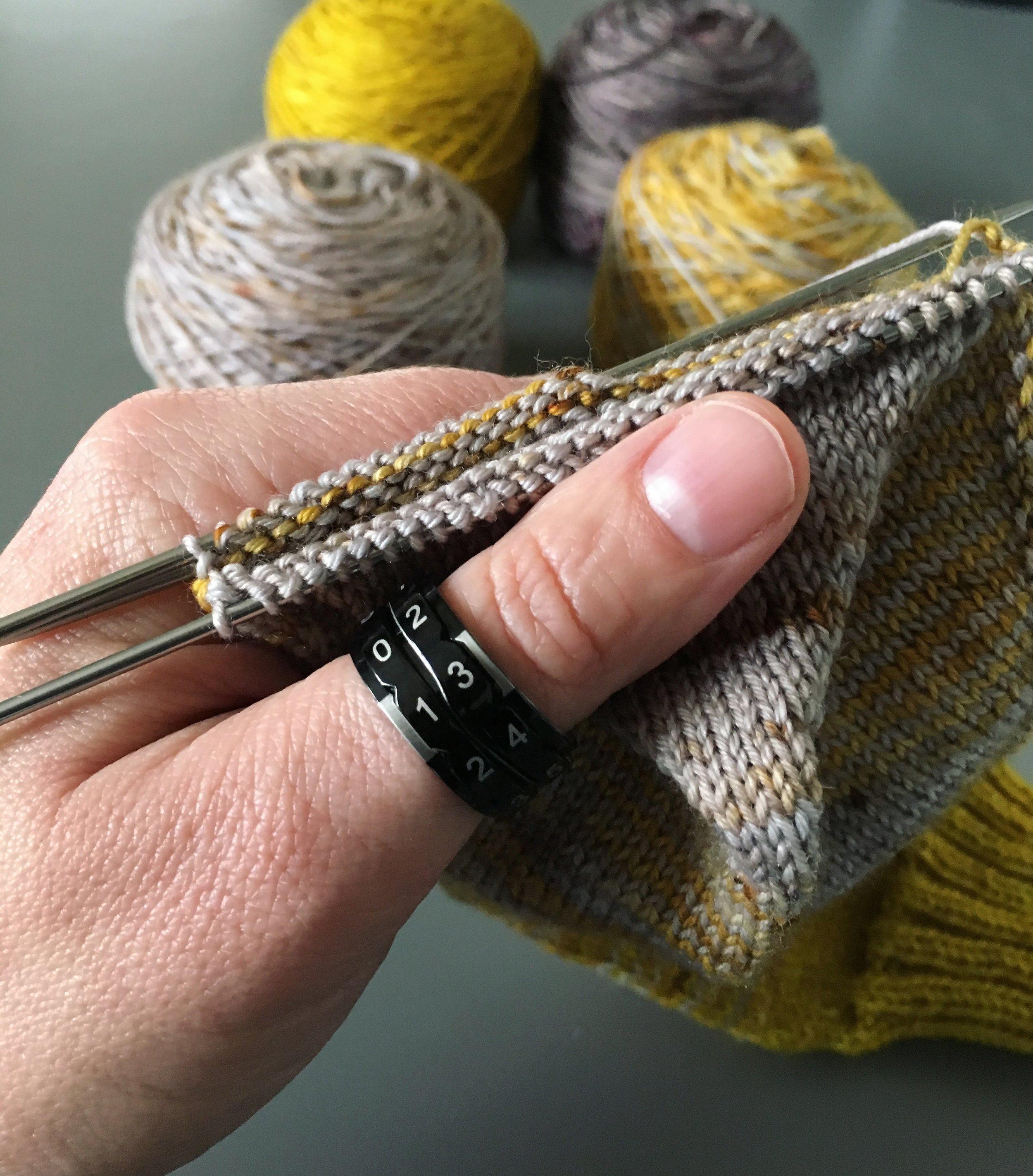 871867f087a Blog — jen geigley knits