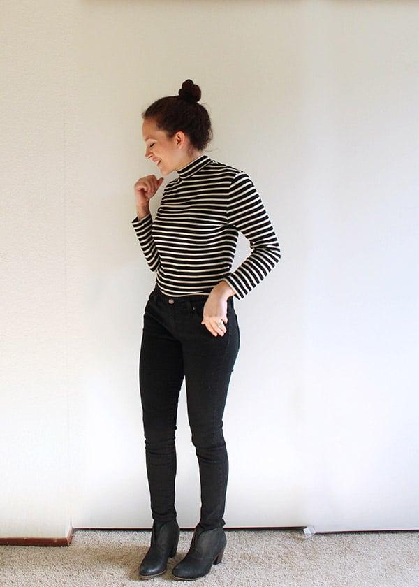 winter-capsule-wardrobe-outfit-2-d.jpg