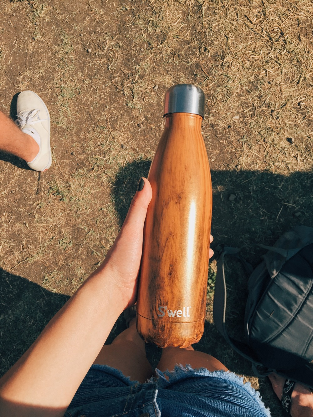 swellbottle-bottlerock2016