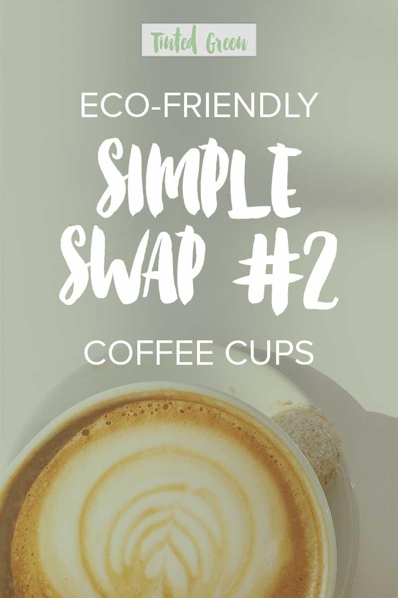 simpleswap2coffeecups.jpg
