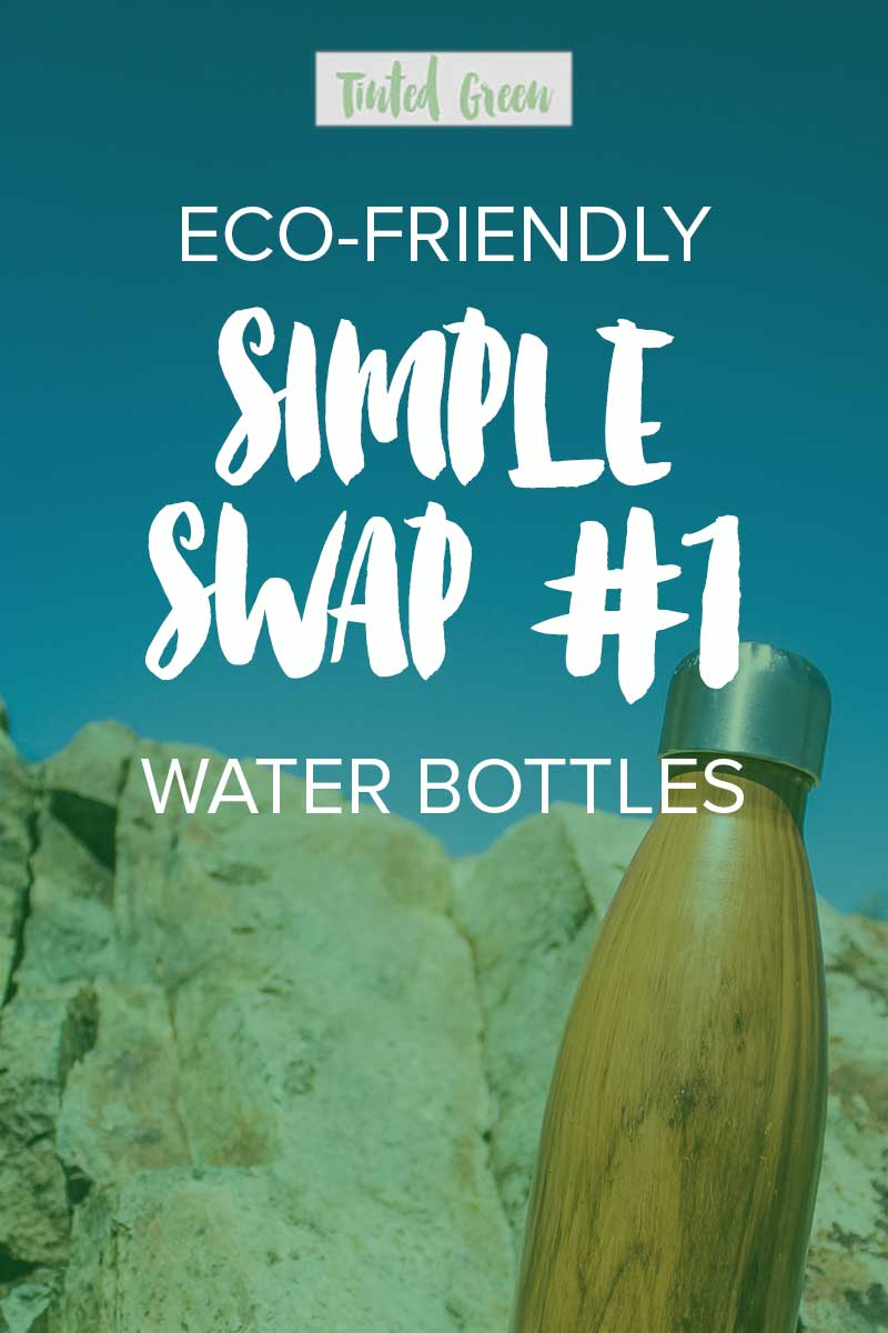 simpleswap1waterbottles.jpg
