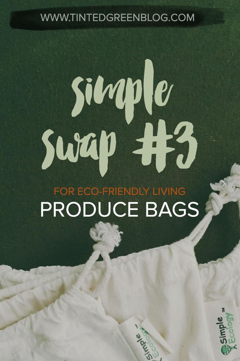 simpleswap3producebags.jpg
